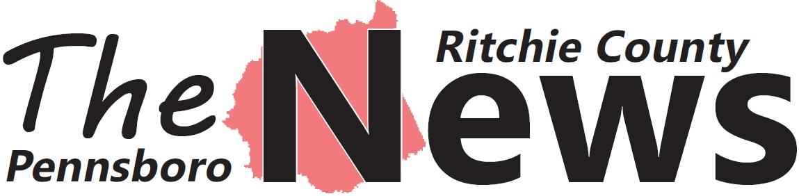The Pennsboro News